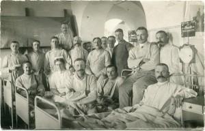 F2госпиталь1915