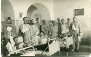F3госпиталь1915-2